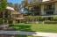 1366 Plaza De Sonadores, SANTA BARBARA, CA 93108