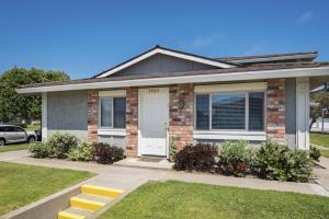 5985 Hickory St, 1, CARPINTERIA, CA 93013