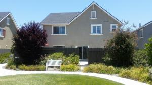 421 Lavender Way, LOMPOC, CA 93436