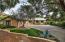 732 Santecito Dr, SANTA BARBARA, CA 93108
