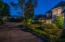 280 Santa Rosa Ln, MONTECITO, CA 93108