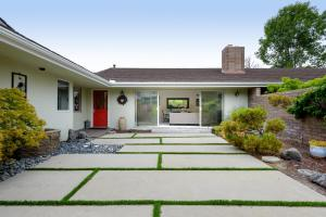 4552 Carriage Hill Dr, SANTA BARBARA, CA 93110