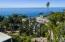 1547 Shoreline Dr, SANTA BARBARA, CA 93109