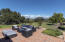 8251 Foxen Canyon Rd, LOS ALAMOS, CA 93440