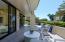 Excellent indoor/outdoor living