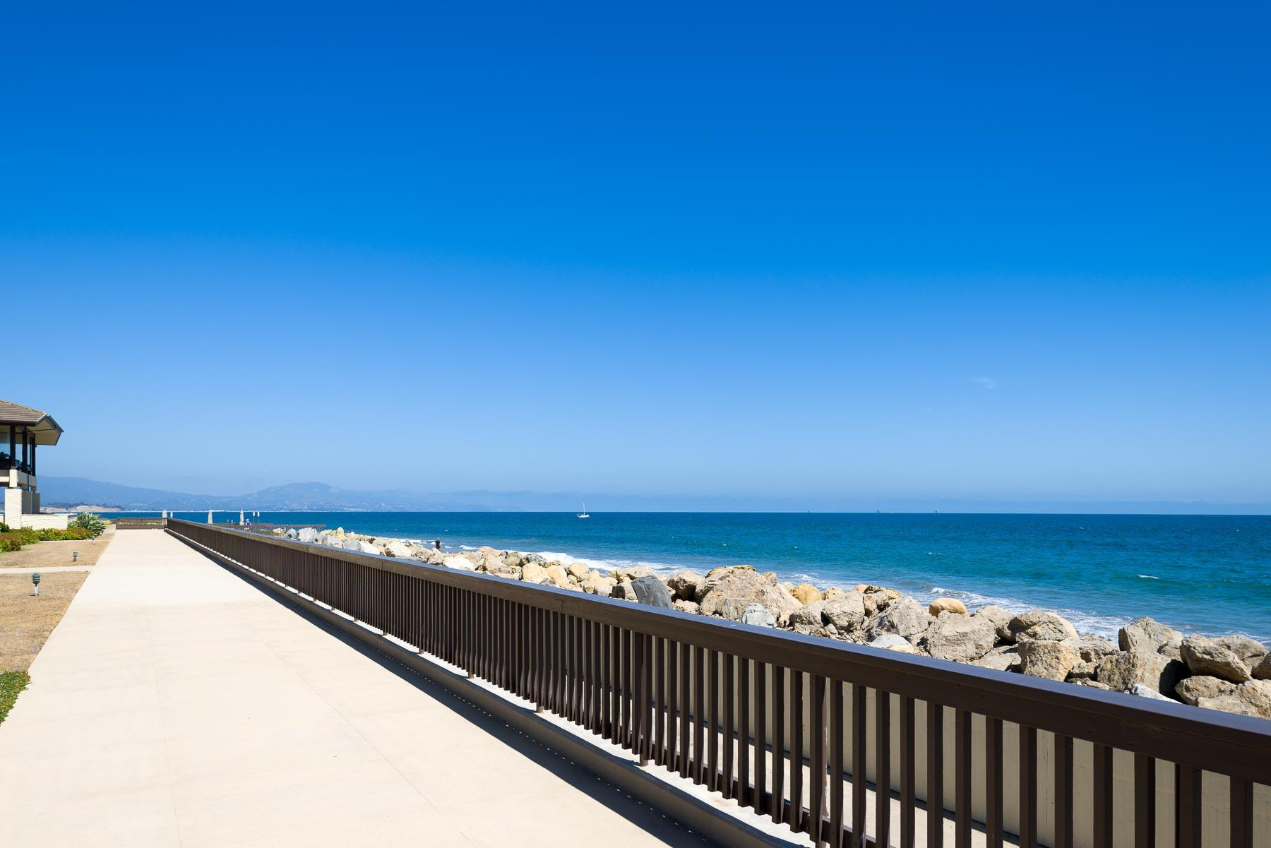 1350 Plaza Pacifica Santa Barbara, CA 93108