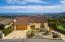 17 Pueblo Vista Rd, SANTA BARBARA, CA 93103