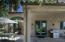 1404 Las Canoas Ln, SANTA BARBARA, CA 93105
