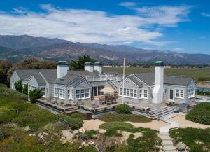 571 Sand Point Rd, CARPINTERIA, CA 93013