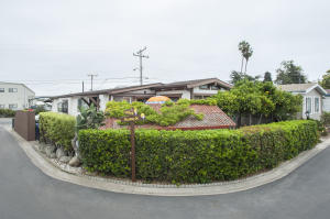 3950 Via Real, 131, CARPINTERIA, CA 93013