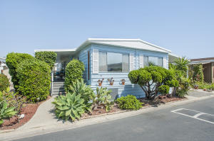 3950 Via Real, 77, CARPINTERIA, CA 93013