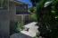 1823 Mira Vista Ave, SANTA BARBARA, CA 93103