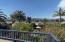 1724 Sunset Ave, SANTA BARBARA, CA 93101
