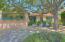 232 Hot Springs Rd, SANTA BARBARA, CA 93108