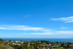 602 Litchfield Ln, SANTA BARBARA, CA 93109