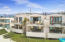 4885 Sandyland Rd, 2, CARPINTERIA, CA 93013