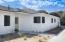 11 Northridge Rd, SANTA BARBARA, CA 93105