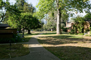 635 Avenida Pequena, SANTA BARBARA, CA 93111