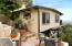 2911 Kenmore Pl, SANTA BARBARA, CA 93105
