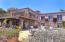 4045 Bajada Ln, SANTA BARBARA, CA 93110