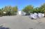 316 W Valerio St, SANTA BARBARA, CA 93101