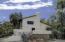 1938 N Jameson, D, SANTA BARBARA, CA 93108
