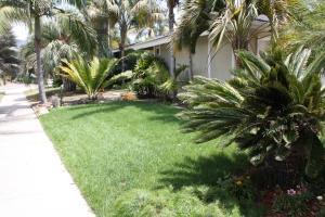 346 Santa Rosalia Way, SANTA BARBARA, CA 93111