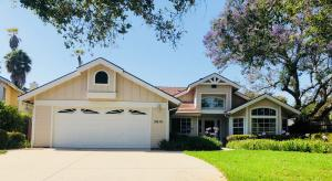 5014 Whitney Ranch Ct, SANTA BARBARA, CA 93111