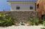 4160 La Ladera Rd, HOPE RANCH, CA 93110