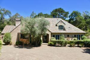 202 Olive Mill Rd, SANTA BARBARA, CA 93108