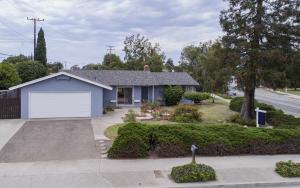 115 Valdez Ave, GOLETA, CA 93117