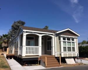 7465 Hollister Ave, 447, GOLETA, CA 93117