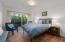 4223 Faria Rd, VENTURA, CA 93001