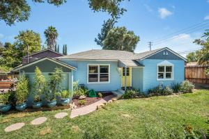 3895 Sunset Rd, SANTA BARBARA, CA 93110