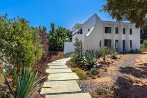 760 Hot Springs Rd, MONTECITO, CA 93108