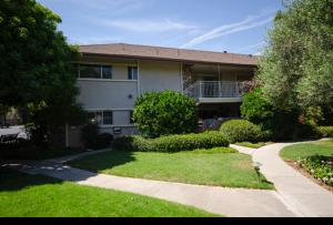 280 N Fairview Ave, 4, GOLETA, CA 93117