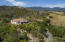 1453 Twinridge Road, SANTA BARBARA, CA 93111