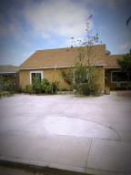 1142 S Ventura Rd, OXNARD, CA 93033