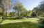 1422 E Valley Rd, SANTA BARBARA, CA 93108