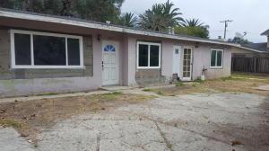 1512 1/2 Santa Rosa Ave, SANTA BARBARA, CA 93109