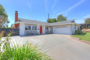 741 Leonard St, CAMARILLO, CA 93010