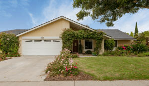 5442 Granada Way, CARPINTERIA, CA 93013