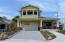 1804 Lighthouse Way, SANTA BARBARA, CA 93109