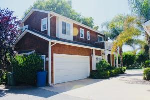 4482 Carpinteria Ave, A, CARPINTERIA, CA 93013