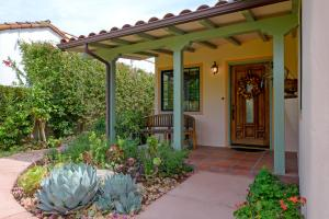 3839 Lincoln Rd, SANTA BARBARA, CA 93110