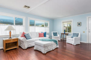 3950 Via Real, 122, CARPINTERIA, CA 93013