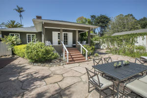 1525 Willina Ln, SANTA BARBARA, CA 93108