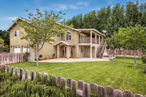 1780 County Rd 2, LOMPOC, CA 93436
