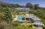 851 Buena Vista Dr, SANTA BARBARA, CA 93108