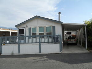 5700 Via Real, 5, CARPINTERIA, CA 93013